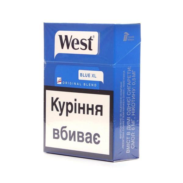 Купить сигареты 25 штук в пачке электронная сигарета купить в брянске в магазине