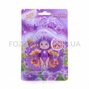Игрушка детская Кукла с крыльями в ассортименте