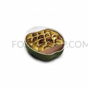 Паштет Pate Grand-Mere Exclusive с яблоками