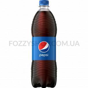 Pepsi 1л