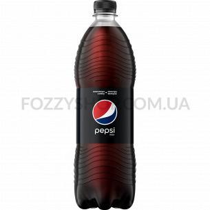 Pepsi MAX 1л
