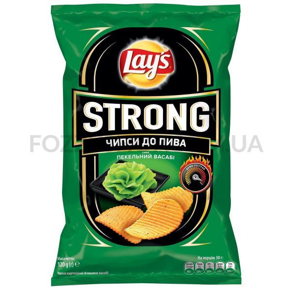 chipsy-lays-strong-kartofelnye-k-pivu-so-vkusom-vasabi-120g.jpg