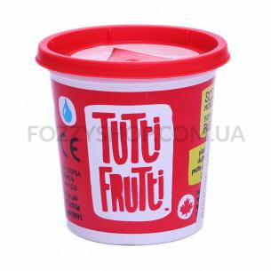Масса для лепки Tutti-Frutti в ассортименте