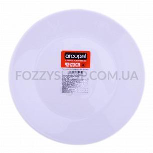 Тарелка десертная Arcopal Zelie 18см