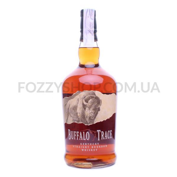 Виски Buffalo TraceBourbon
