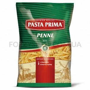 Макаронные изделия Pasta Prima Перья