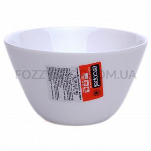 Салатник Arcopal Zelie 12 см