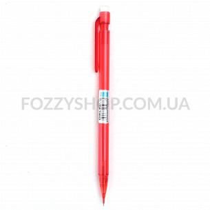 Набор карандашей Leo 140071