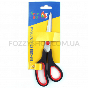 Ножницы канцелярские 20 см D1