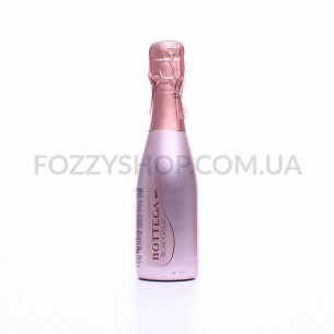 Вино игристое Bottega Gold Rose Spumante