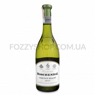 Вино Boschendal 1685 Chenin Blanc