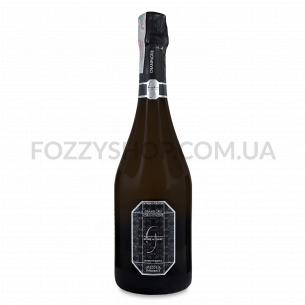 Шампанское Andre Jacquart GC BlnDBlnMsnlExprnc