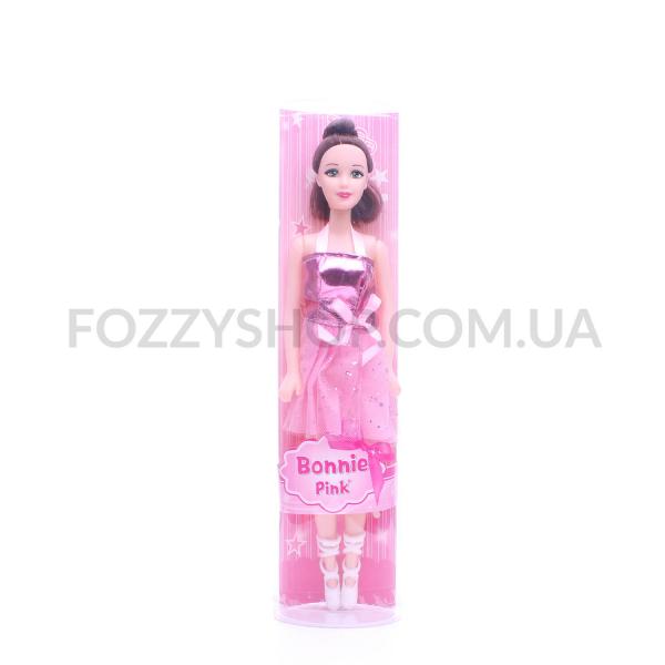 Кукла Аbbie балерина в ассортименте D-001