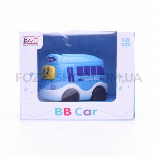 Игрушка детская Машинка в ассортименте D3