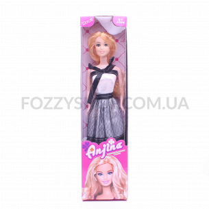 Кукла Anjina D-001