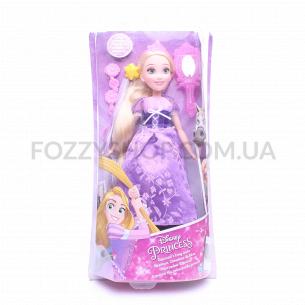 Лялька Disney Princess з...