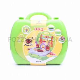 Набір іграшковий Пікнік