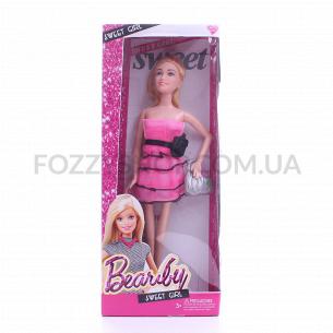 Кукла Bearby в ассортименте
