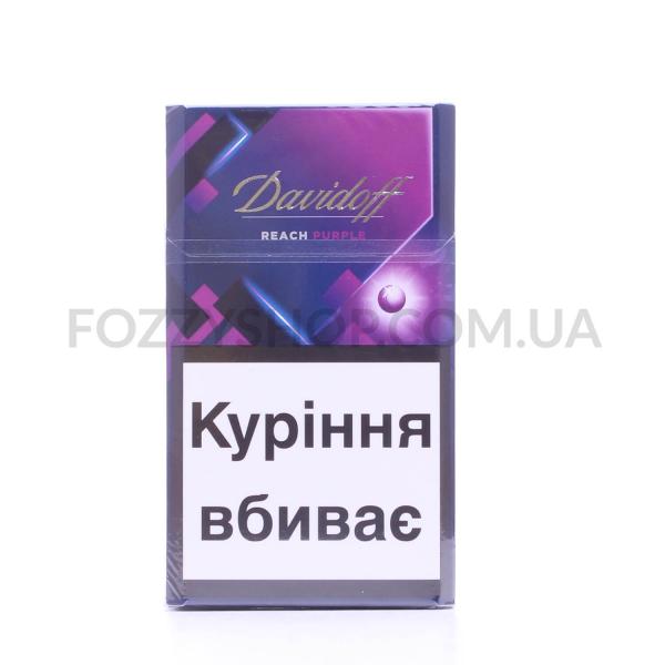 Сигарет давыдов купить поставщики сигарет оптом в новосибирске