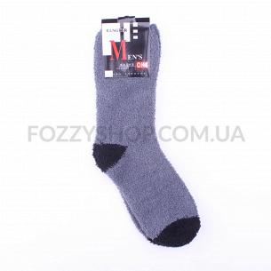 Шкарпетки жіночі в...