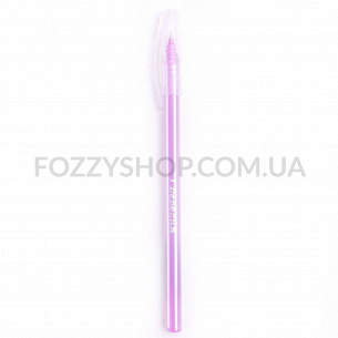 Ручка масляная 1Вересня Smartline синяя