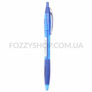 Ручка шариковая BIC Atlantis синяя