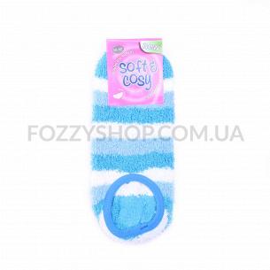 Шкарпетки жіночі 36-40 D-01