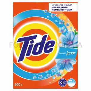 Порошок пральний Tide 2в1...