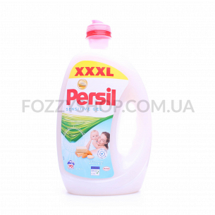 Гель для прання Persil...