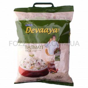 Рис Daawat Басматі Devaaya