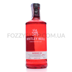 Джин Whitley Neill Raspberry
