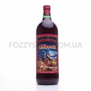 Вино плодовое Peter Mertes Глинтвейн
