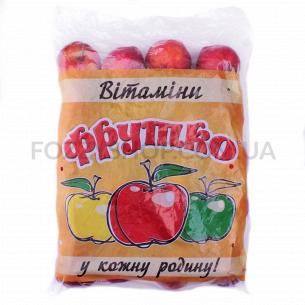 Яблуко українське пакет