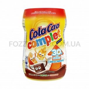 Напій Cola Cao Complet зі...