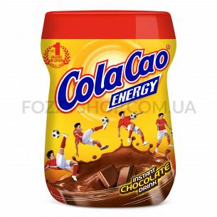 Напій Cola Cao Energy з...