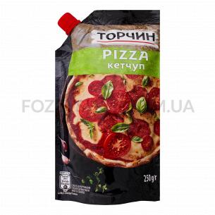 Кетчуп Торчин Pizza