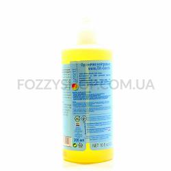 Мыло жидкое Sonett нейтральное органическое