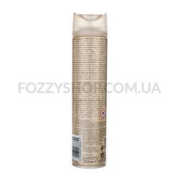 Лак для волос Wellaflex Объем ССФ