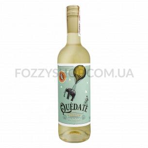 Вино Quedate Verdejo Tierra de Castilla