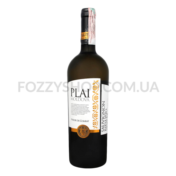 Вино Plai Sauvignon & Riesling