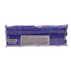 Печенье Coppenrath Сэндвич ванильн крем б/глютен