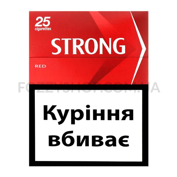 купить сигареты розница украина