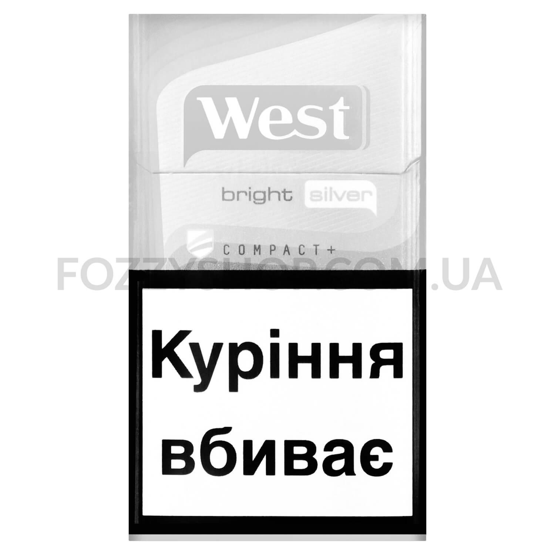 Пачка под сигареты купить сигареты capitan black купить в украине