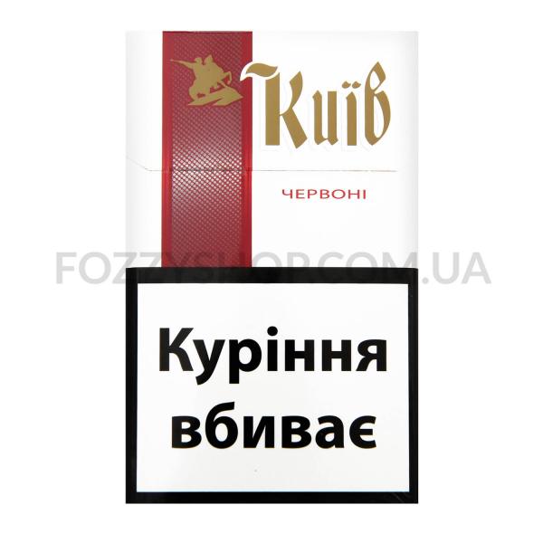 Купить сигареты розница в киеве купить сигареты оптом тверь