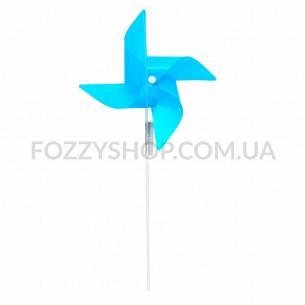 Игрушка Ветряк 20см D*1