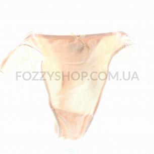 Трусы женские Raiz стринги 95/5% S-XL LBS-29-03