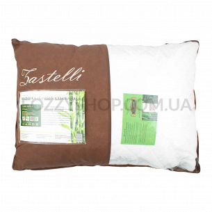 Подушка Zastelli Бамбук 50х70