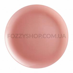 Тарелка десертная Luminarc Arty Blush 20,5см