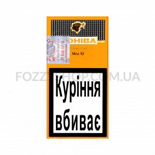 Сигары Cohiba Mini