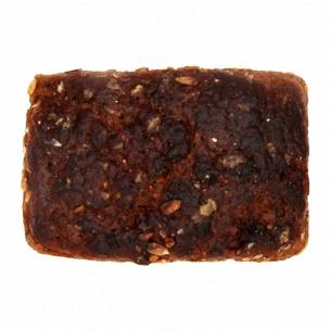 Хлеб Львовский заварной с семечками